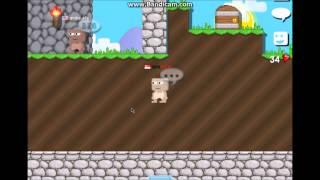 getlinkyoutube.com-Growtopia WORLD EXPLORER HACK!