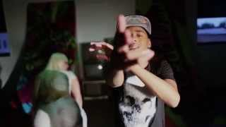 getlinkyoutube.com-Lil Mouse - Where Ya At [Freestyle] (Official Music Video)