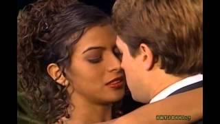 getlinkyoutube.com-Barbarita, les couleurs de l'amour (Miguel et Barbarita)