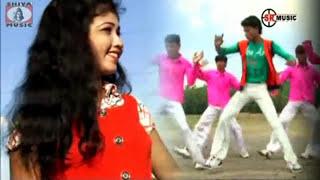 getlinkyoutube.com-New Purulia Video Songs 2015 - Bol Bol Sajoni | Video Album - SR Music Hits