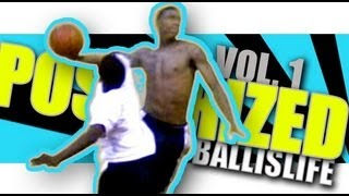 getlinkyoutube.com-Ballislife POSTERIZED Vol. 1!! NASTIEST In-Game Dunks Since 2006!! INSANE Highlights!!!