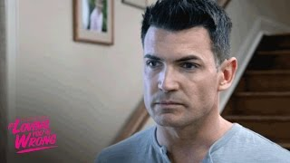 getlinkyoutube.com-Brad Refuses to Help an Ailing Alex | Tyler Perry's If Loving You Is Wrong | Oprah Winfrey Network