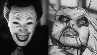 10 Old Movies Too Disturbing For Mainstream Audiences