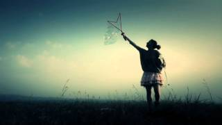getlinkyoutube.com-SM*SH - Pahat Hati [Official Music Video]