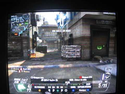 Foking part bo2