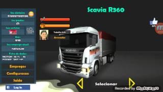 getlinkyoutube.com-Como colocar dinheiro infinito no grand truck simu