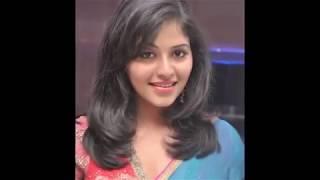 Anjali Uncensored In Shakeela Soft Porno Biopic