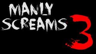 getlinkyoutube.com-Manly Screams Montage 3