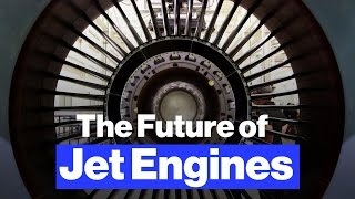 getlinkyoutube.com-This Genius Invention Could Transform Jet Engines