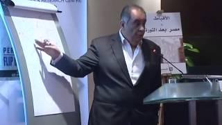 getlinkyoutube.com-تطور المسيحية في مصر  دكتور يوسف زيدان  كاملة  المسبار