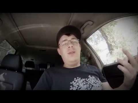 Где в Subaru Аутбек находится предохранитель прикуривателя