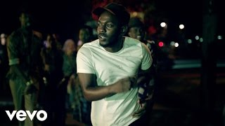 getlinkyoutube.com-Kendrick Lamar - i (Official Video)