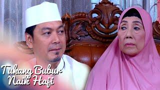 Tukang Bubur Naik Haji Eps 2086 Part 3 [TBNH] [19 September 2016]