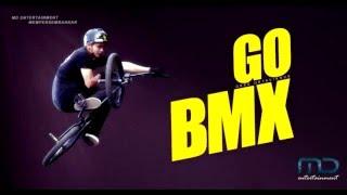 getlinkyoutube.com-GO BMX BALI FAIL !!!