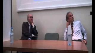 getlinkyoutube.com-Clase Abierta: Alberto Benegas Lynch y José María Fanelli