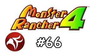 getlinkyoutube.com-Monster Rancher 4 Ep 66