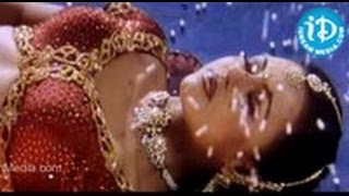 getlinkyoutube.com-Prema O Prema Song - Manasulo Maata Movie | Jagapathi Babu | Srikanth | S V Krishna Reddy
