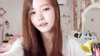getlinkyoutube.com-개이쁜 bj 섹시댄스 ( korea hot girl sexy dance strip)