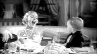 """getlinkyoutube.com-""""La Parada de los Monstruos"""" - El Banquete de Bodas"""