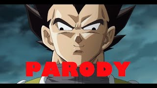 getlinkyoutube.com-PARODIA DOBLAJE Dragon Ball Z Fukatsu no F - ESPECIAL 100 SUSCRIPTORES - Super M