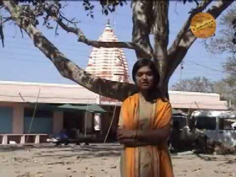 Ujjain Darshan