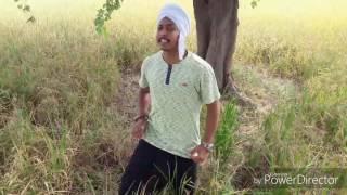 yarran de khilaf gurjazz new punjabi song full hd