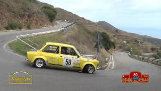 getlinkyoutube.com-Rally Elba Storico 2015 Anteprima Videorally Show & Crash