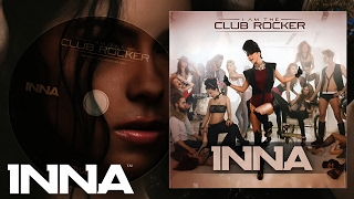 INNA - Endless | Official Single