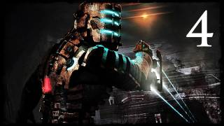 getlinkyoutube.com-Dead Space - Chapter 4: How Would You Survive A Zombie Apocalypse