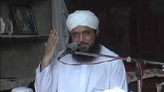 getlinkyoutube.com-NISBAT E AOLIYA BY MUFAKKAR E ISLAM AAALIMI MUBALLAGH E ISLAM HAZRAT ALLAMA SAHIBZADA GHULAM BASHIR NAQSHBANDI SAHIB