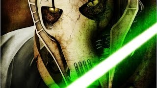 getlinkyoutube.com-Top 6 Jedi Killers