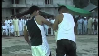 getlinkyoutube.com-Bini - Imran Mani Vs Imran Butt