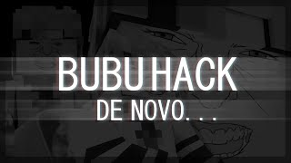 getlinkyoutube.com-BUDOKKAN HACK, A PROVA FINAL! ‹ Cachorro1337 ›