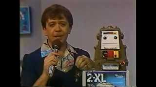 getlinkyoutube.com-En familia con Chabelo (retro).