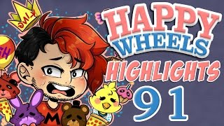 getlinkyoutube.com-Happy Wheels Highlights #91