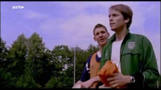 getlinkyoutube.com-HerzHaft Gay short Kurzfilm German (English subs) part 1