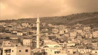 getlinkyoutube.com-يا يما لو جاني العيد