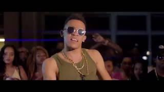 Khevin mikisakisaha kofa malemilemy clip officiel by east Coast 2018