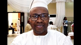 BaBa Alarena Latest Yoruba Movie 2017 Drama Starring Wale Akorede | Funsho Adeolu