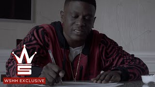 "getlinkyoutube.com-Boosie Badazz ""Letter 2 Pac"" (WSHH Exclusive - Official Music Video)"