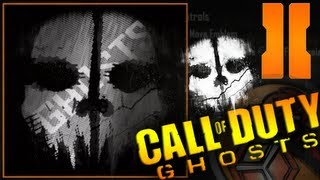 getlinkyoutube.com-Call Of Duty Ghosts Emblem Tutorial - COD Black Ops 3 / BO2 / Advanced Warfare