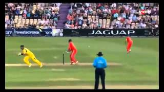 Aaron Finch world record 156 runs off 63 balls England VS Australia 1st T20I  FULL HIGHLIGHTS IN HD