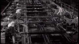 getlinkyoutube.com-Master Hands (1936) Chevrolet Manufacturing