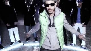 Canardo - Ils Sont Où ? (ft. Joker Squad & Sem Du Rokma)