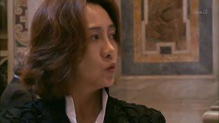 getlinkyoutube.com-西本智実MV 「stupid cupid」