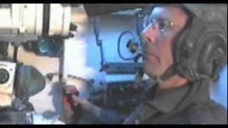 getlinkyoutube.com-Aselsan Volkan Tank Atış Kontrol Sistemi