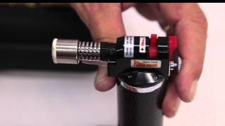 getlinkyoutube.com-Introducing the Power Probe Micro Torch