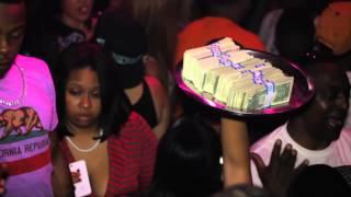 T.I. - 2012 Birthday Weekend