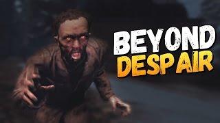getlinkyoutube.com-АНОМАЛИИ И ЗОМБИ? ВЫЖИВАЕМ! - Beyond Despair