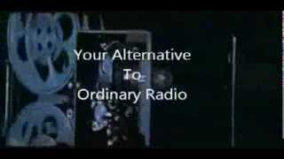 Fatsa Fatsa Tv - Your Alternative To Ordinary Radio (1)